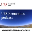 UBS Economics Podcast show