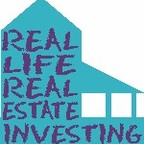 Real Life Real Estate Investing show