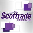 Scottrade Podcast show