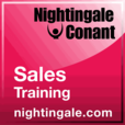 Sales Training by  Nightingale-Conant show