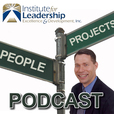 People and Projects Podcast: Project Management Podcast show