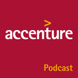 Accenture Management Consulting Podcast Series show