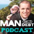 Man Vs. Debt » MvD Podcast show