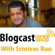 Blogcast FM: Online Business | Blogging | Social Media | Content Creation show