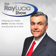 The Ray Lucia Show show