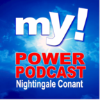My Power Podcast (Get Motivated!) show