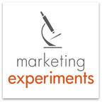 MarketingExperiments.com Web Clinic Podcasts show
