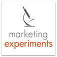 MarketingExperiments.com Web Clinic Podcasts show