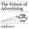 Future of Advertising show