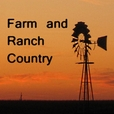 Farm And Ranch Country (Bill Graff) show