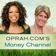 Oprah.com's Money Channel show