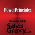 Sales Gravy: Jeb Blount show