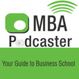 MBA Podcaster show