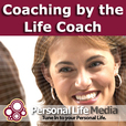 Coaching the Life Coach: Business Coaching for Entrepreneurs & Executives by Famous Coaches show