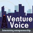 Venture Voice show