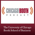 Chicago Booth Podcast Series show