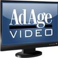 Ad Age Video show