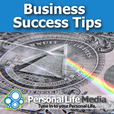 Business Success Tips: Entertaining Insights in Management, Finance, Marketing and Revenue show