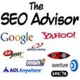 The SEO Advisor-Home Business Marketing show