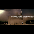 TROMBONE PLAYER WANTED show