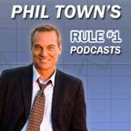 Phil Town's Rule #1 Podcast show