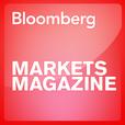 Bloomberg Markets Magazine show