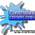 Controlling Chaos show