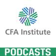 CFA Institute Video Podcasts show