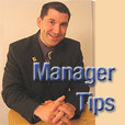 Ethan Becker, Ph.D., D.H.L.,M.B.A.,B.S.,Executive Communication Coach show