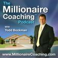 Millionaire Coaching show