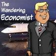 The Wandering Economist show