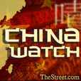 China Watch show