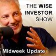 The Wise Investor Show  show