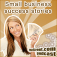 Small Business Success Stories show