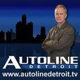 Autoline This Week - Audio show