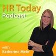 Human Resources (HR) & Human Resource Management (HRM) - Human Resources IQ show