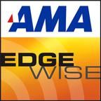 AMA Edgewise » AMA Edgewise show