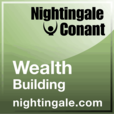 Wealth Building by Nightingale-Conant show