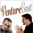 VentureCast show
