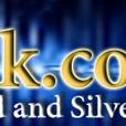 GOLDSEEK RADIO show