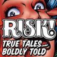 RISK! show