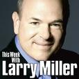 Larry Miller Show show