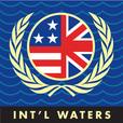 International Waters show