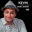 Kevin Pollak's Chat Show – HD show