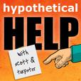 Hypothetical Help show