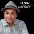 Kevin Pollak's Chat Show – Video show