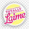 Totally Laime Podcast show