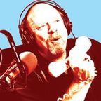 The Phil Hendrie Show Mini-Podcast show