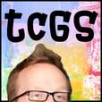 The Chris Gethard Show show