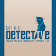Mike Detective show